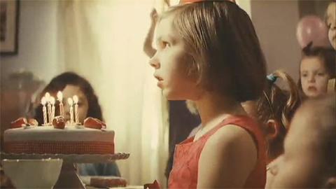 Картинки по запросу John Lewis Ad 2010 - Fyfe Dangerfield 'She's Always A Woman'