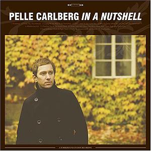 PELLE CARLBERG In A Nutshell