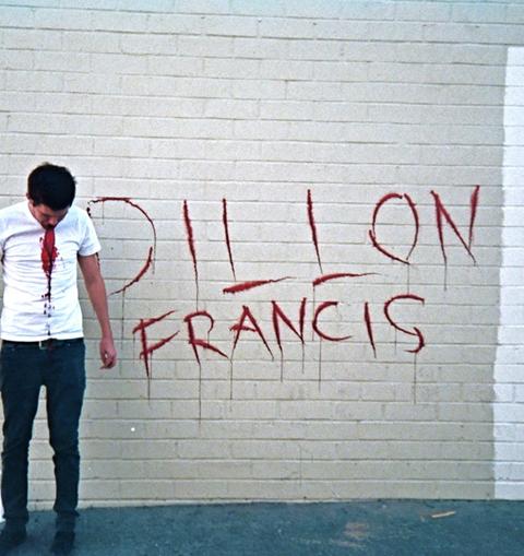 Dillon Francis & Cory Enemy