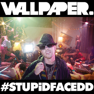 Wallpaper. - #STUPiDFACEDD